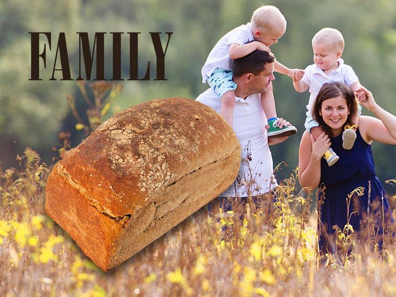 Unsere besondere Empfehlung im März – Family